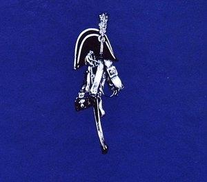 4. De Koninklijke Marechaussee in Irak 2003-2005